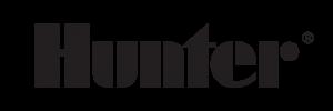Hunter : spécialiste de l'arrosage résidentiel et public