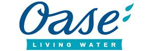 Oase : spécialiste des bassins et jardins aquatiques