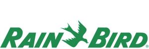 Rain Bird : systèmes d'irrigation, programmateurs, gestion centralisée, arroseurs et turbines